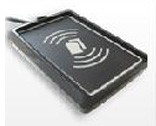 NFC card reader ACR110U